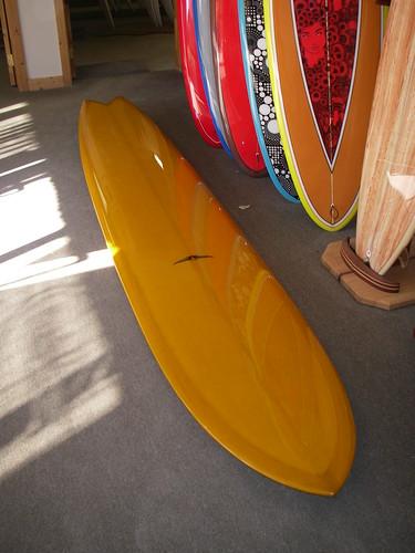 photo de surf 1092