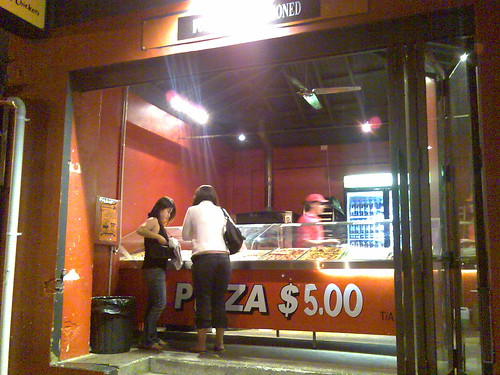 pizza-joint-in-northbridge
